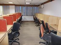 Office Space for rent in Ashok Nagar, Chennai