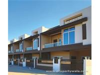 5 Bedroom House for sale in SS Infinitus, Nipania, Indore
