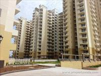 3 BHK Apartment available for rent in Sector 71, Gurgaon
