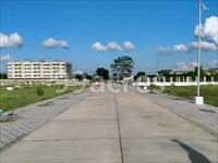 Residential Plot / Land for sale in Mihan, Nagpur