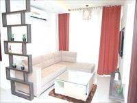 2 Bedroom Flat for sale in Hoshiarpur Road area, Jalandhar