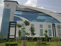 Office for sale in Gambhir Silverton Towers, Sector-50, Ggn