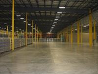 Industrial Building for rent in Ecotech II, Greater Noida