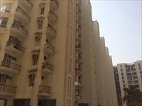 3 Bedroom Flat for sale in BDI Sunshine City, Alwar Road area, Bhiwadi