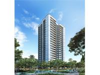 3 Bedroom Flat for sale in Lodha Patel Estate, Jogeshwari West, Mumbai