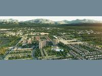Land for sale in Wave Estate, Sector 85, Mohali