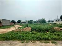 Land for sale in GMADA Eco City, Eco City 1, Mohali