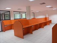 Office space in Anna Nagar, Chennai