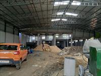 Warehouse / Godown for rent in E M Bypass, Kolkata