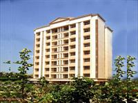 1 Bedroom Flat for rent in Rustomjee Regal, Dahisar West, Mumbai
