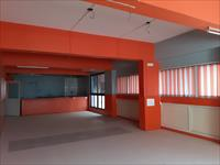 Commercial Office Space For Rent/Lease Gnfc Tower