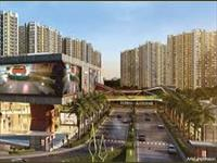 1 Bedroom Flat for sale in Runwal My City, Dombivli East, Thane