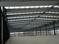 Industrial Building for rent in Ecotech I, Greater Noida