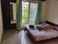 2 Bedroom Apartment / Flat for rent in Kharadi, Pune