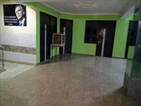 2 Bedroom Paying Guest for rent in Sector 126, Noida