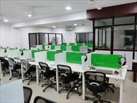 Office Space for rent in Ulsoor, Bangalore
