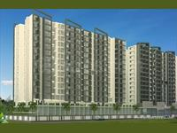 2 Bedroom Flat for sale in Mantra Insignia, Mundhwa, Pune