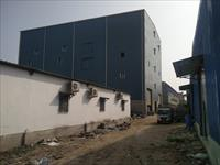 Warehouse / Godown for rent in Andul Road area, Kolkata