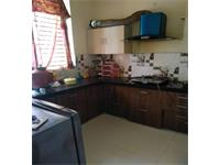3 Bedroom Independent House for rent in Ajmer Road area, Jaipur