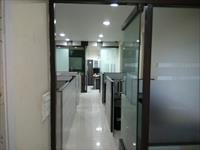 Office Space for rent in Pimpri Chinchwad, Pune