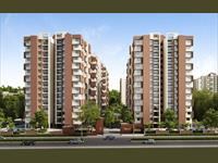 Spacious 2bhk flat for sale Sorrel