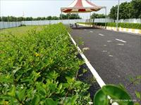 Residential Plot / Land for sale in Perumbakkam, Chennai