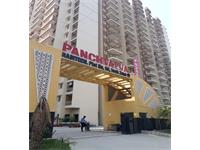 2 Bedroom Flat for rent in Habitech Panch Tatva, Noida Extension, Greater Noida