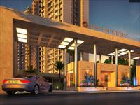 2 Bedroom Flat for sale in Gurukrupa Marina Enclave, Malad West, Mumbai