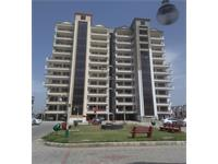 3 Bedroom Flat for sale in Gillco Valley, Sector 127, Mohali