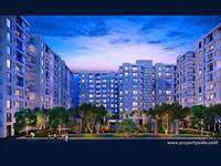 4 Bedroom Flat for sale in Mona City Homes, Sector 115, Mohali