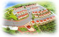 Rich Builders Paradise
