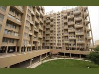 3 Bedroom Apartment / Flat for sale in Haveli, Pune