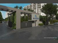 2 Bedroom Flat for sale in Mahendra Aarna, Electronic City Phase 2, Bangalore