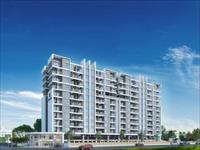 2 Bedroom Apartment / Flat for sale in Wakad, Pune