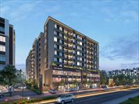 3 Bedroom Apartment / Flat for sale in Chandkheda, Ahmedabad