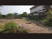 Commercial Plot / Land for sale in Chinchwad Gaon, Pune