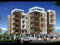 3 Bedroom Apartment / Flat for sale in Hesag, Ranchi