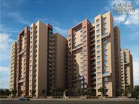 1 Bedroom Flat for sale in Salarpuria Sattva Laurel Heights, Hesara Ghatta, Bangalore