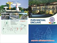 Great Magadh Purvanchal Enclave