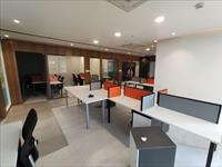 Office Space for rent in Kharadi, Pune