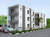 2 Bedroom Flat for sale in Dara Premium Floors, Sector 86, Mohali