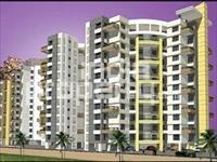 Land for sale in Sukhwani Paradise, Pimpri Chinchwad, Pune