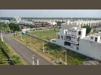 Comm Land for sale in Manglam's Grand City, Ajmer Road area, Jaipur