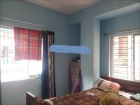 3BHK Residential Flat For Rent At Bangur
