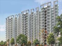 2 Bedroom Flat for sale in Zara Awaas, Sector-104, Gurgaon