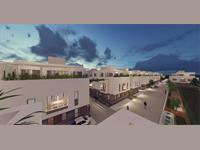 5 Bedroom House for sale in Radiance IRIS, Sampigehalli, Bangalore