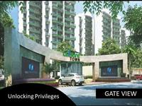 1 Bedroom Apartment / Flat for sale in Hadapsar, Pune