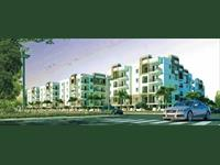 3 Bedroom Flat for sale in Mahaveer Zephyr Phase 2, Bommanahalli, Bangalore