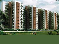 2 Bedroom Flat for sale in WWICS Imperial Heights, Sector 115, Mohali