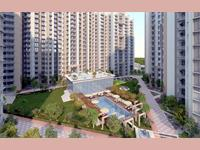 Ready To Move Apartment /Flat For Sale In Spring Meadows, Noida